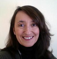 Eva Moraga Guerrero