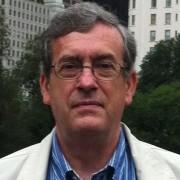 José Manuel Fradejas Rueda