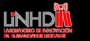 LINHDlogo4