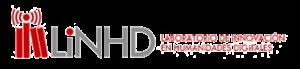 LINHDlogo5