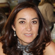 Paloma Centenera Centenera