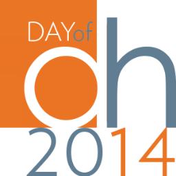 Dayof DH 2014