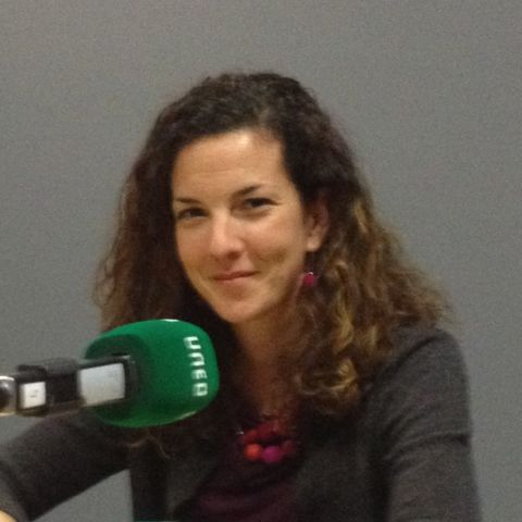 Elena González-Blanco, nombrada miembro del Scientific Advisory Board de Clarin