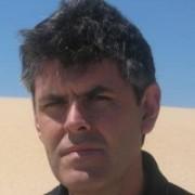 Jorge Vega Núñez