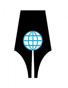 logo de charly aaihd