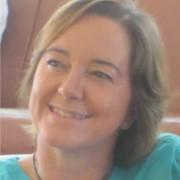 Elena Azofra Sierra