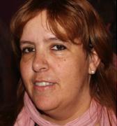María Luisa Díez Platas