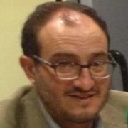 Rafael Martínez Tomás