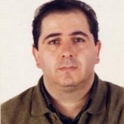 Jesús Ureña Bracero