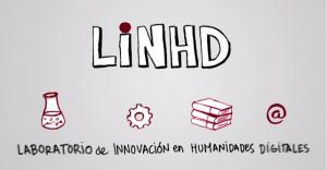 LINHDpantallavideo