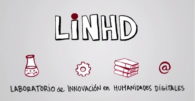 Día de las Humanidades Digitales