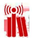 logo_sticky1