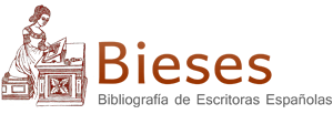Logotipo-Web-Bieses