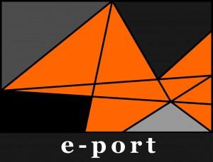 LOGOEPORT 06