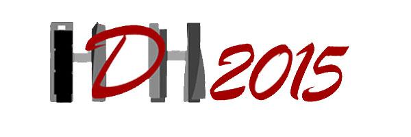 II Congreso Internacional de la Asociación de Humanidades Digitales Hispánicas