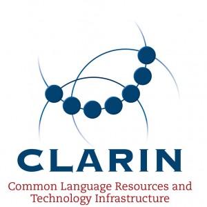 CLARIN-Logo_Sammlung2014.indd