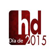 HD rojo
