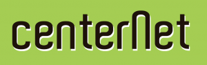 centernet_logo_green_background