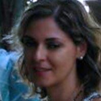 Rosa Sebastià Asensi