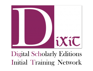 dixit-logo-transparent