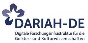Dariah1