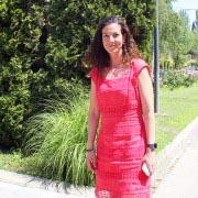 Elena curso de verano
