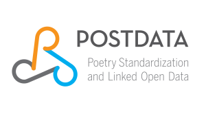 POSTDATA color Horizontal