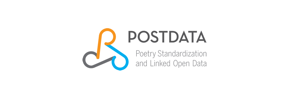 New full-time job offers in the POSTDATA ERC project at LINHD, UNED