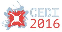LINHD participa en El CONGRESO ESPAÑOL DE INFORMÁTICA (CEDI) 2016 en Salamanca
