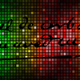 estilometria-cervantes_250