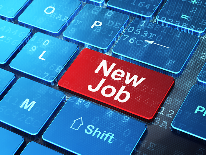 New part-time job offer in the DESIR Horizon 2020 project at LINHD, UNED