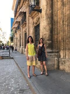 Las Humanidades Digitales despiertan en Cuba