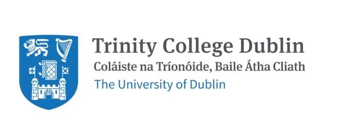 Taller sobre introducción al análisis de texto con R dictado por Salvador Ros en Trinity College, Dublín