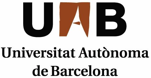 Presentación del proyecto DESIR en la Jornada Red de Humanidades Digitales de la UAB