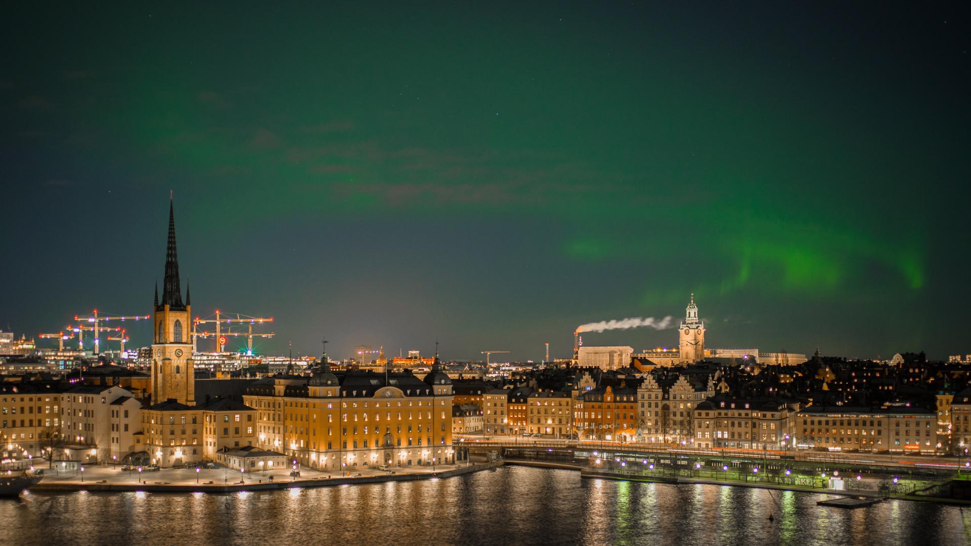 ¿Cómo desarrollar una aplicación iOS en Suecia? (Parte 1)