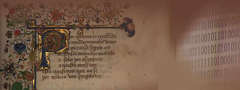 Segunda llamada a participar en un número especial de la Revista de Poética Medieval