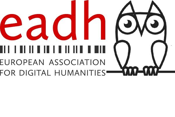 POSTDATA presente en la conferencia inaugural EADH 2018: «Datos en las Humanidades Digitales» en la Universidad Nacional de Irlanda