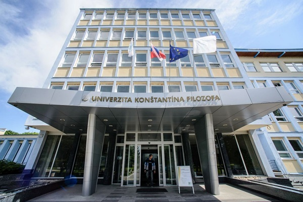 POSTDATA participa de un taller de Humanidades Digitales organizado en Nitra