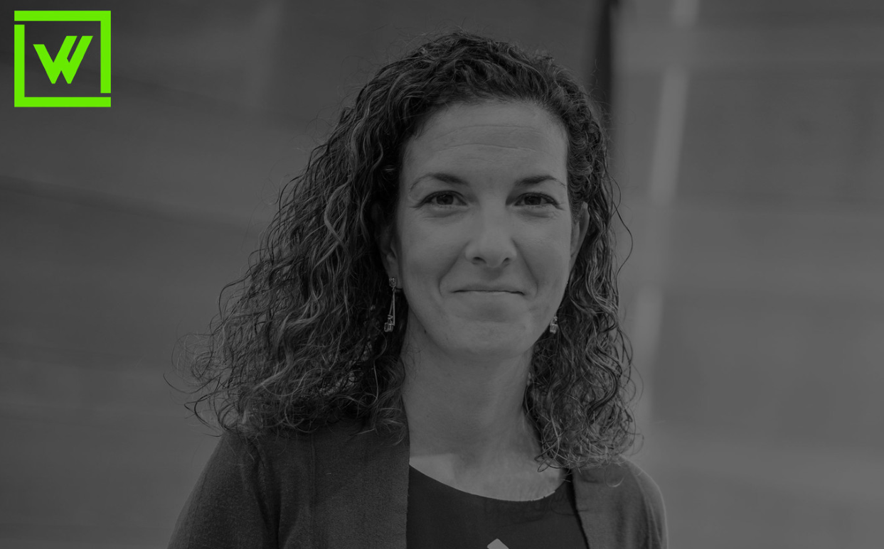 Entrevista a Elena González-Blanco en #WATTBA Podcast
