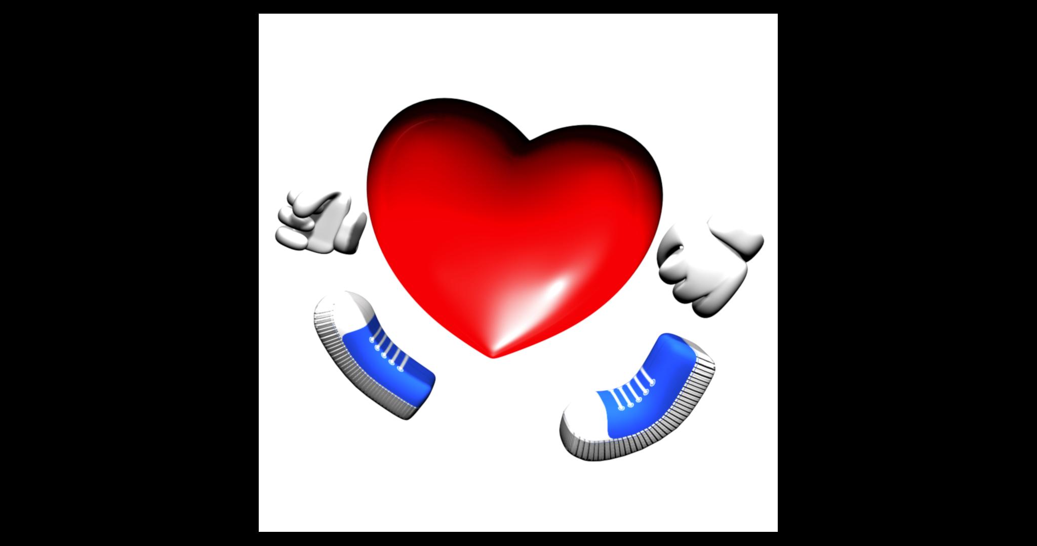 Lanzamiento de la aplicación RECARDIO: Rehabilitación cardíaca para niños con cardiopatías congénitas