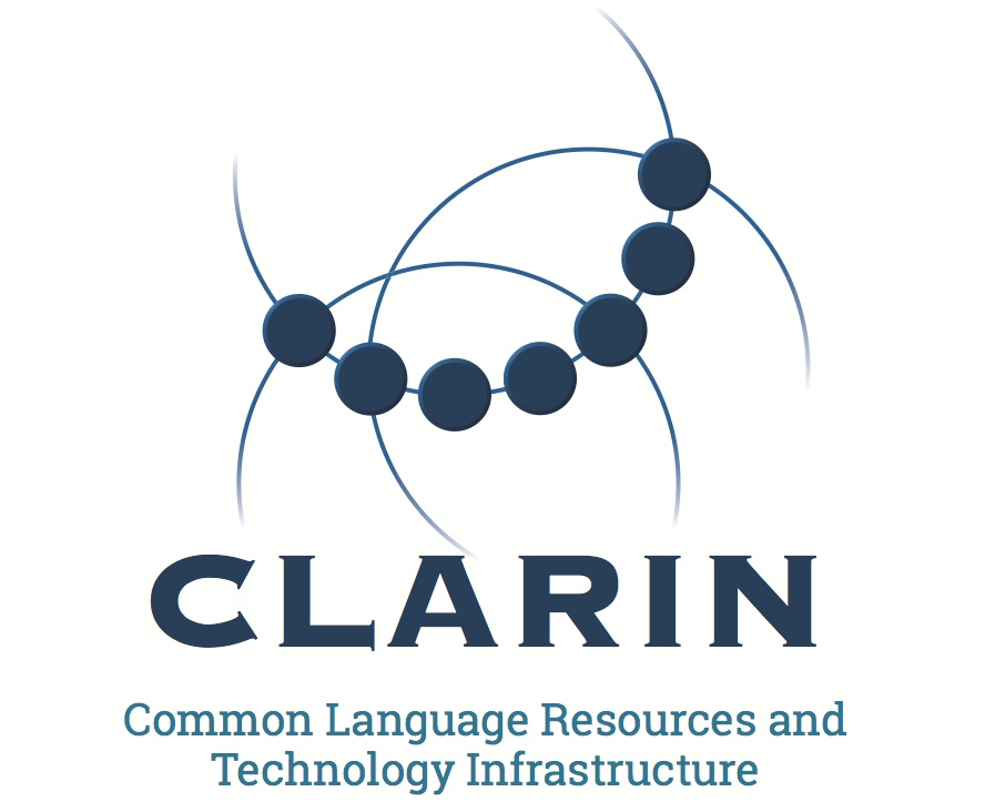 Visita del equipo de CLARIN para organizar su próximo Congreso Anual el Madrid
