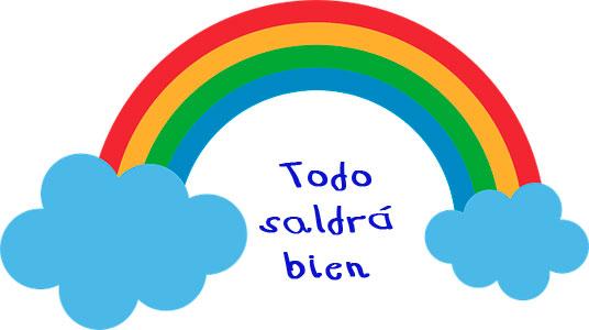 #confinaversos: Un proyecto de POSTDATA para el confinamiento