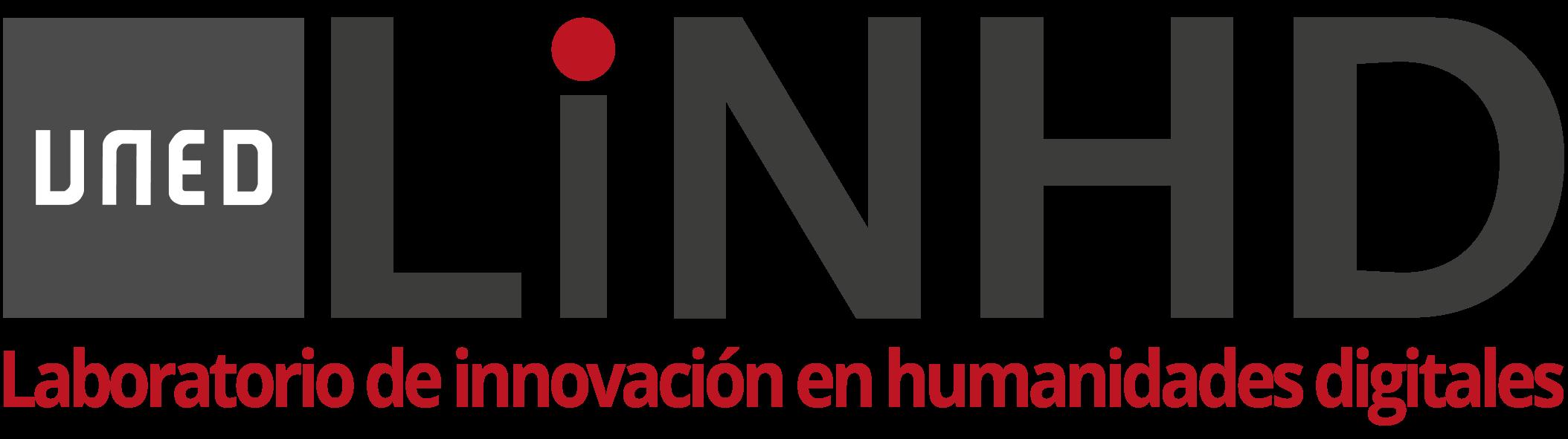 LINHD