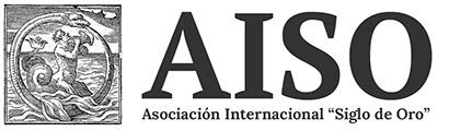 El proyecto POSTDATA en la Conferencia AISO 2020