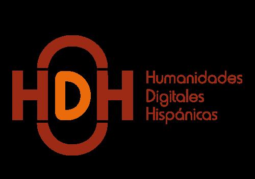 Llamamiento para Contribucionespara V Congreso de la Sociedad Internacional de la Asociación de Humanidades Digitales Hispánicas