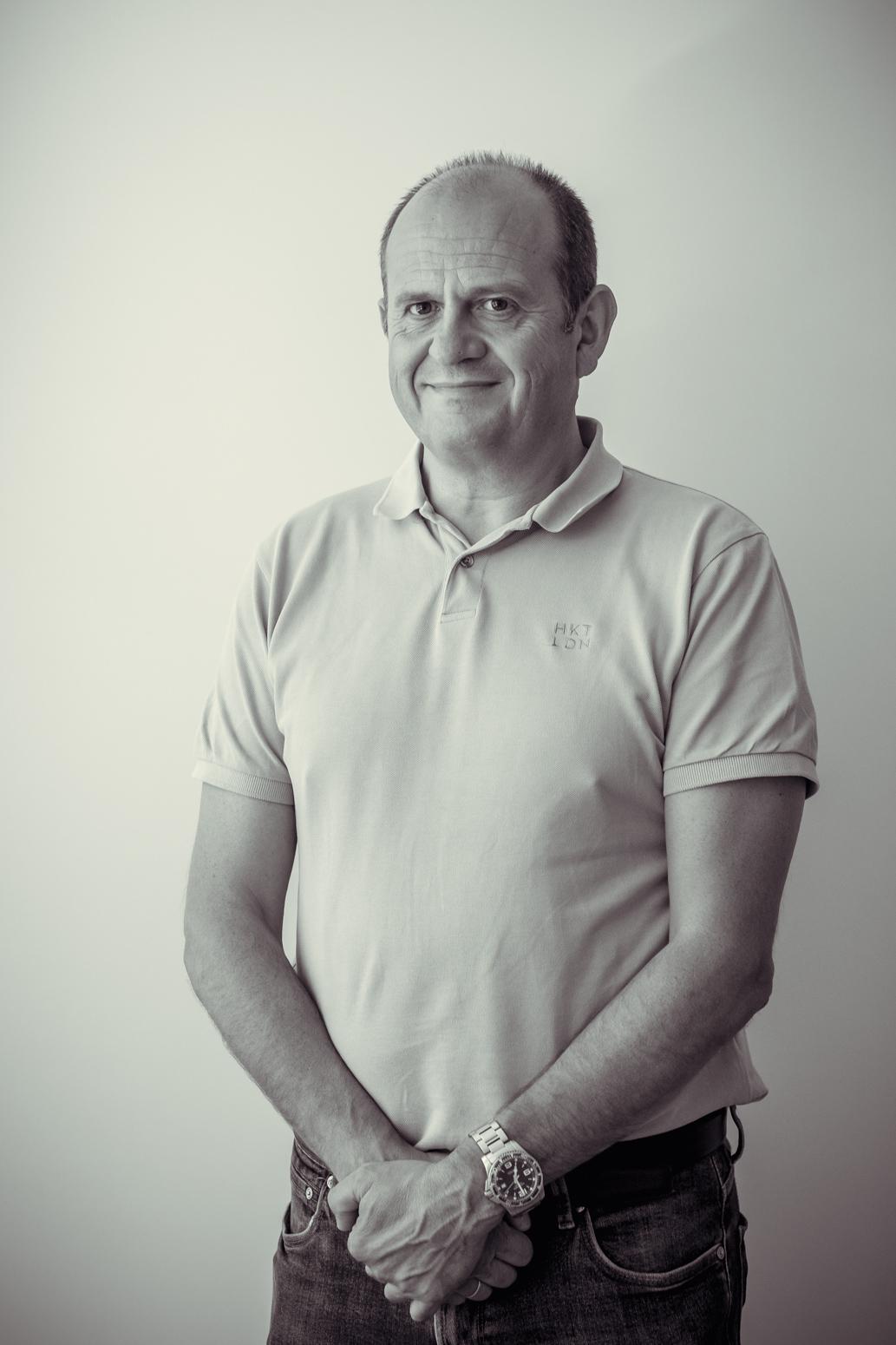 Salvador Ros Muñoz