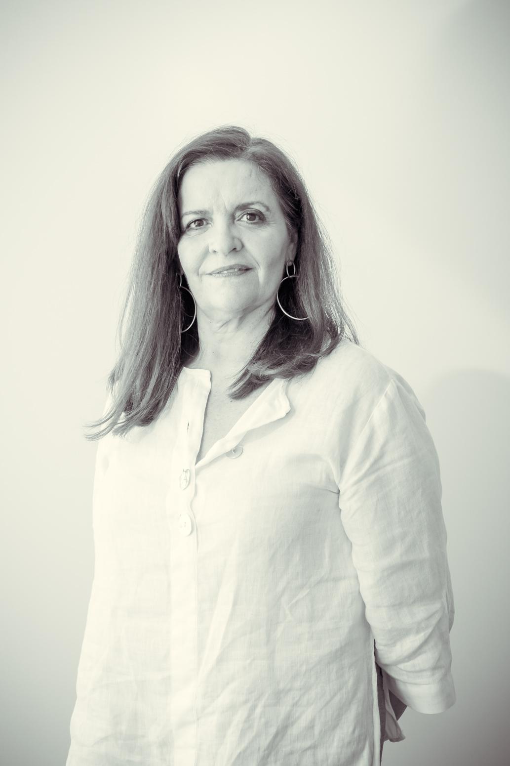 Isabel Calzas González