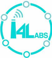 I4Labs G. Investigación