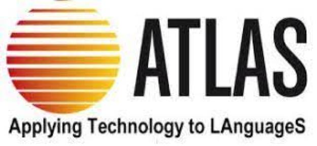 atlas g. investigacion