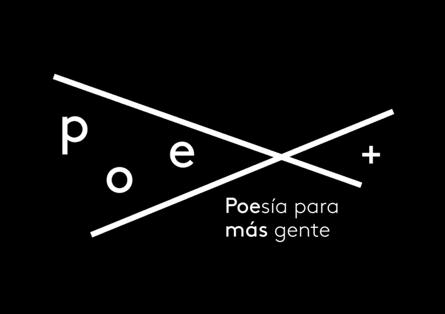 POEmas G. Investigación